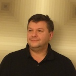 The Open Source rfc5766-turn-server Project – Interview with Oleg Moskalenko