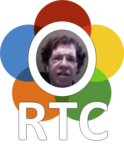 "webrtcHacks - ORTC is not the ""Other"" RTC: Q&A with ORTC CG Chair Robin Raymond"