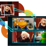 Making Zoom's Smart Gallery on the Web with MediaPipe and BreakoutBox